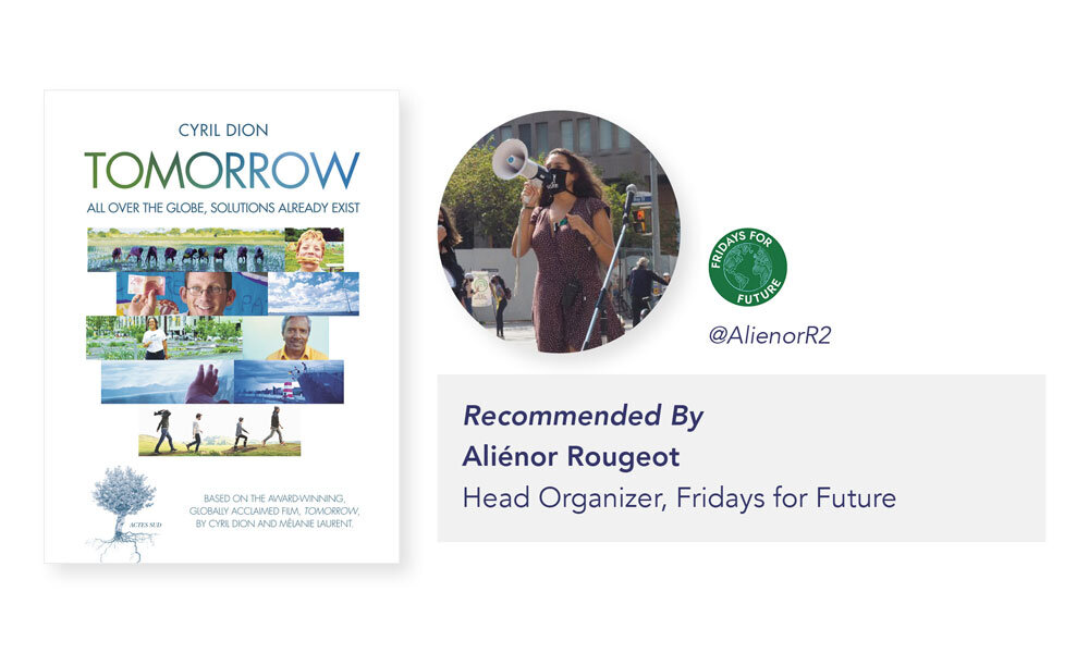 book-recommendation_Alienor-Rougeot.jpg