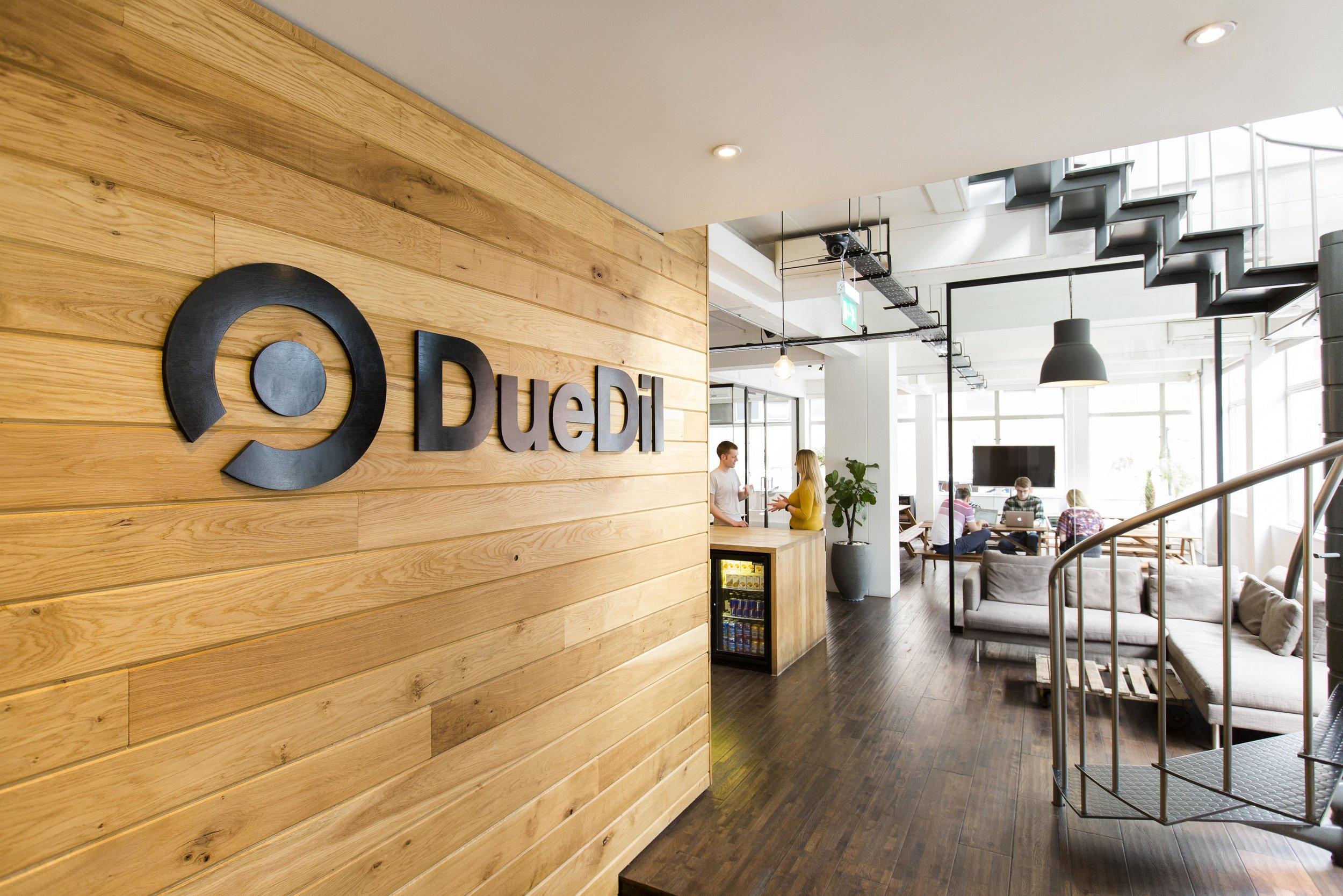 DueDil Offices-13.jpg