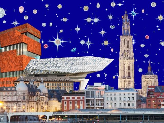 Antwerp by night.jpeg