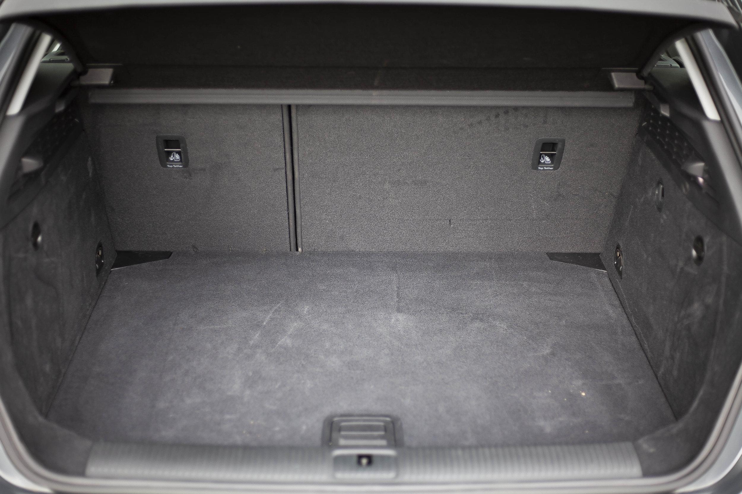 Audi koffer.jpg