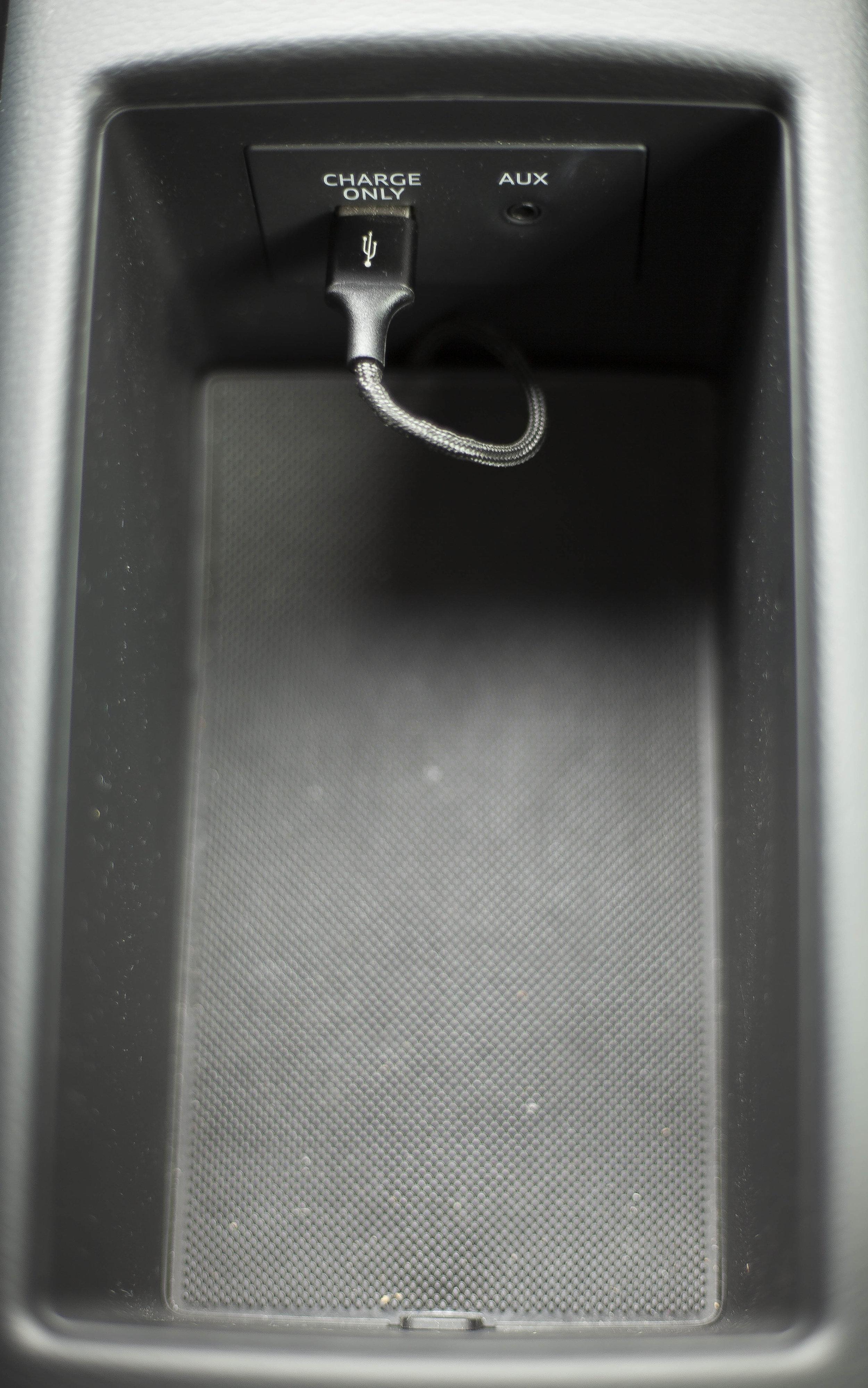 Audi middensteun.jpg