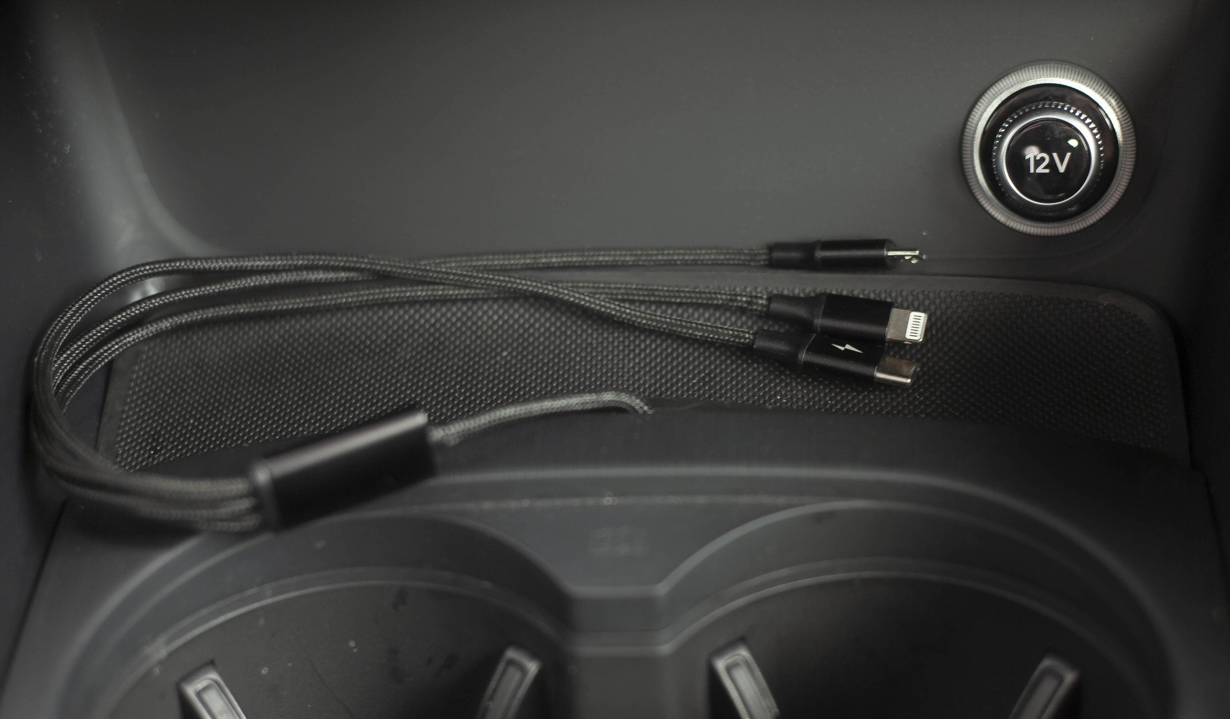 Audi smartphonelader.jpg