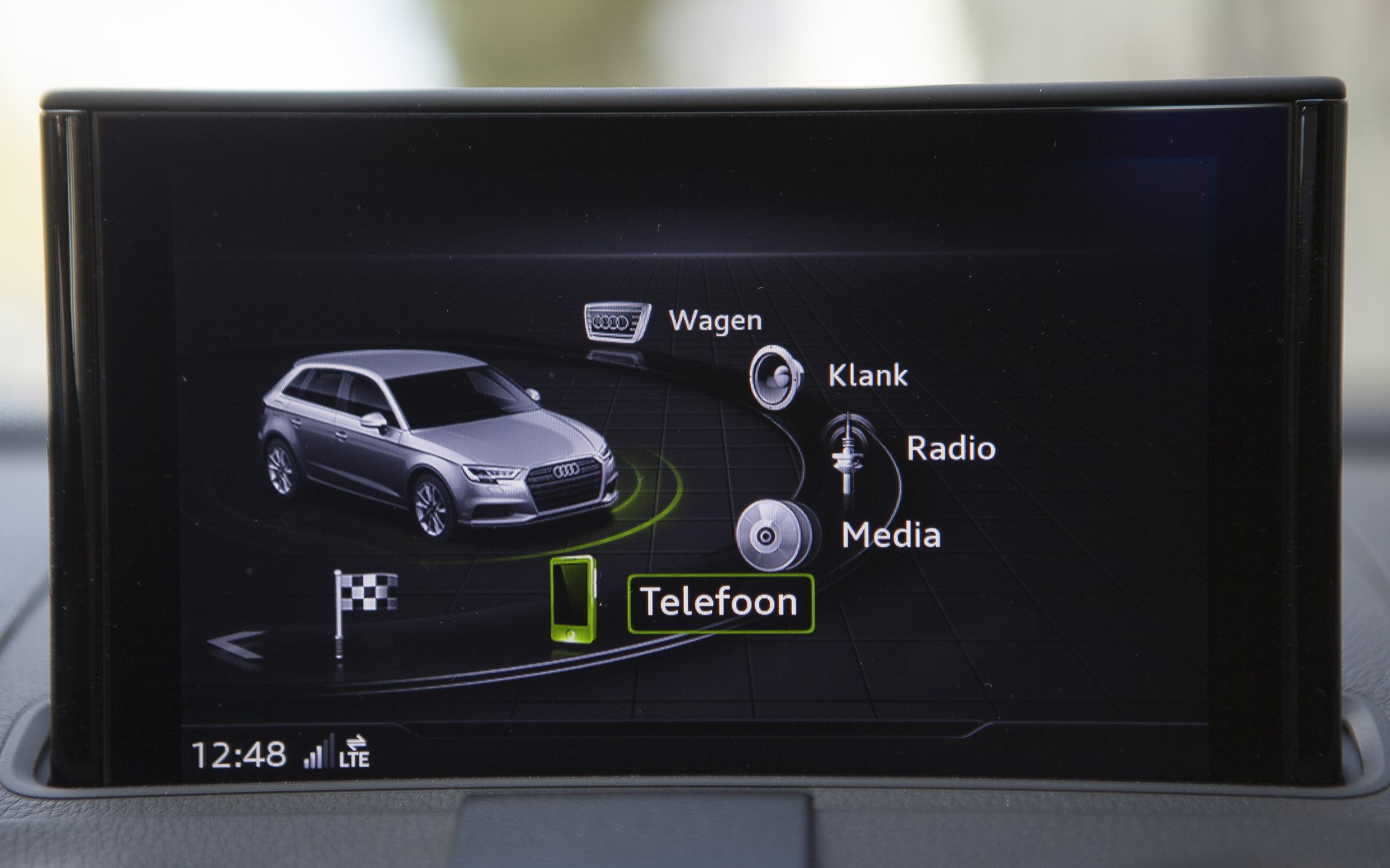 Audi scherm.jpg