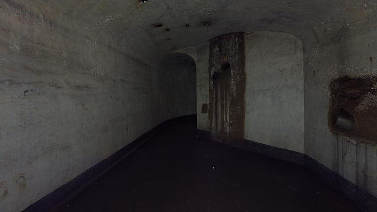 Fort-Oelegem-Linker-Tourelle-Photo-1.jpg