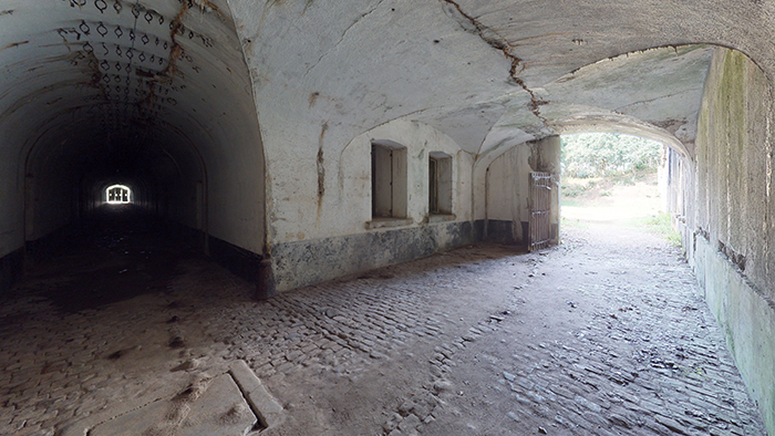 Fort-Oelegem-Centraal-Gedeelte-Photo-1.jpg