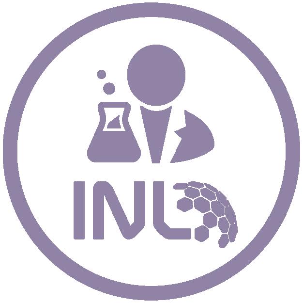 ICONS_Nanotrain_Blog-06-2.png