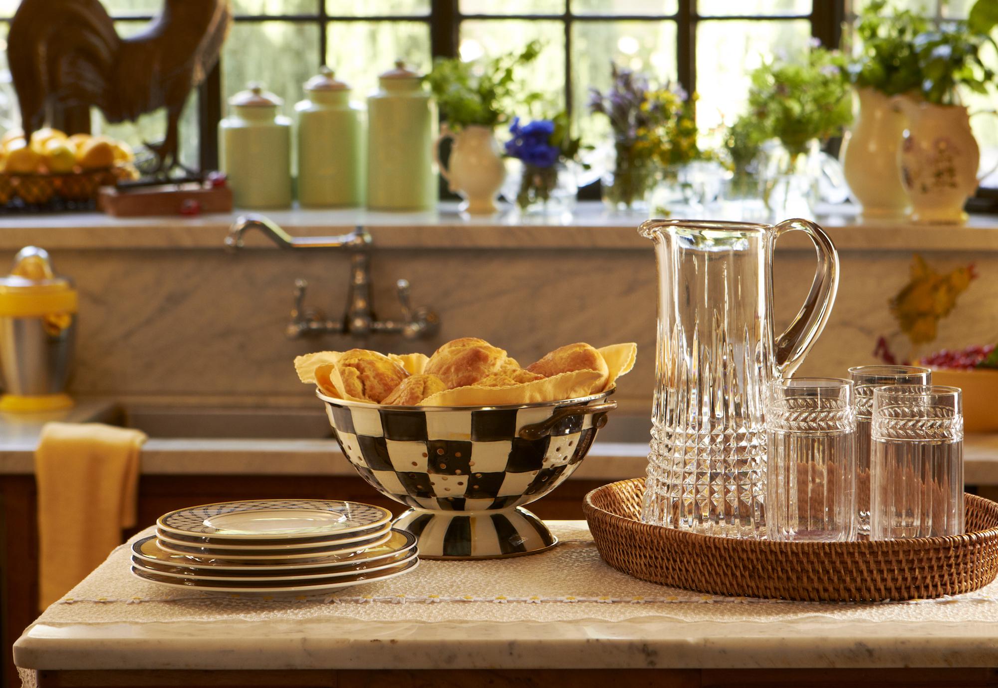 ---kitchen-ba.jpg