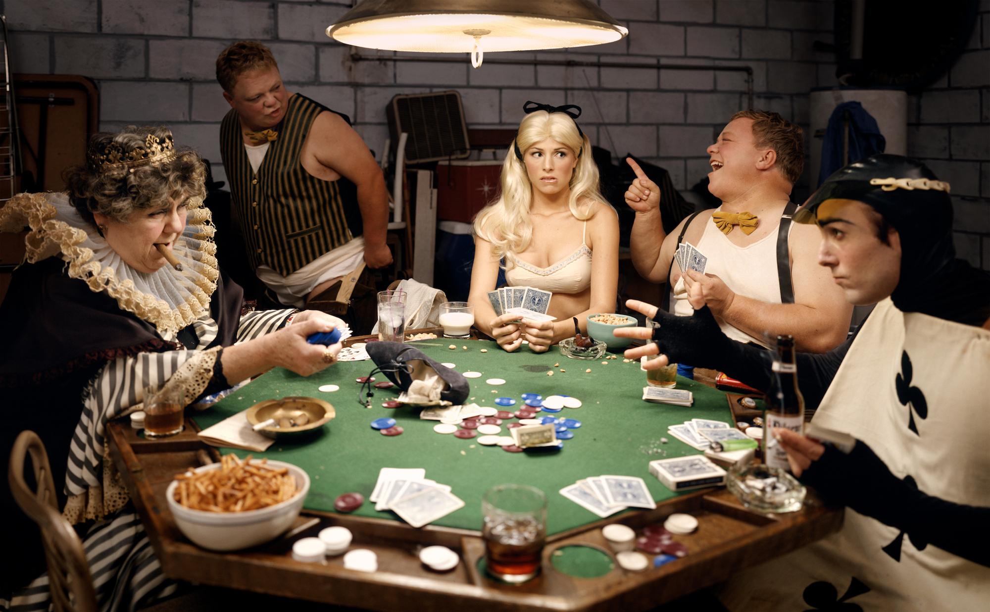 ---alice-strip-poker.jpeg
