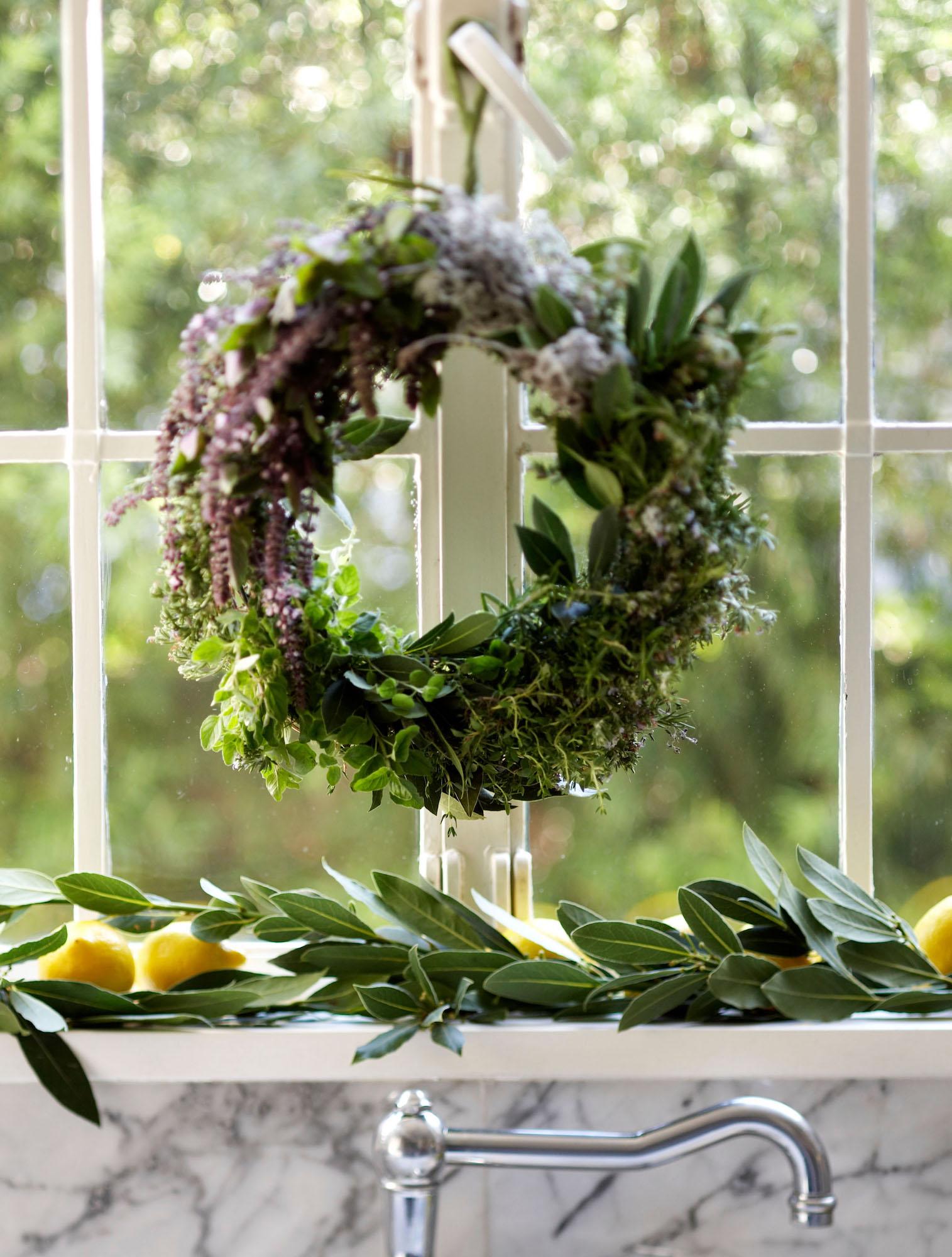 ---herb-wreath.jpg