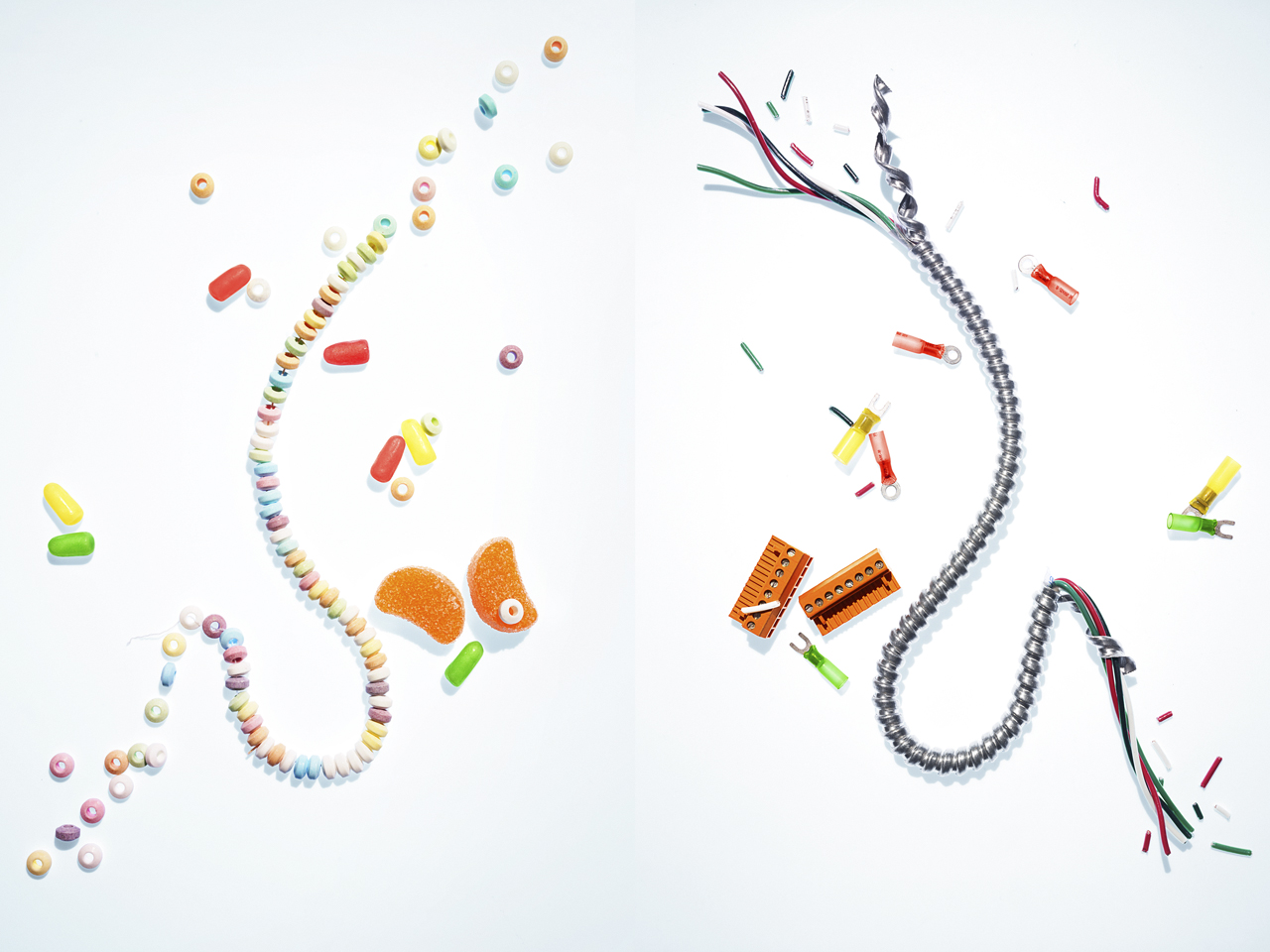 ---wired-candy.jpg