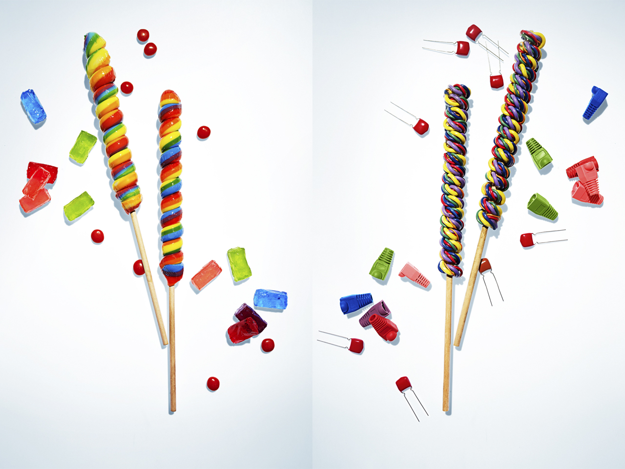 ---wired-candy2.jpg
