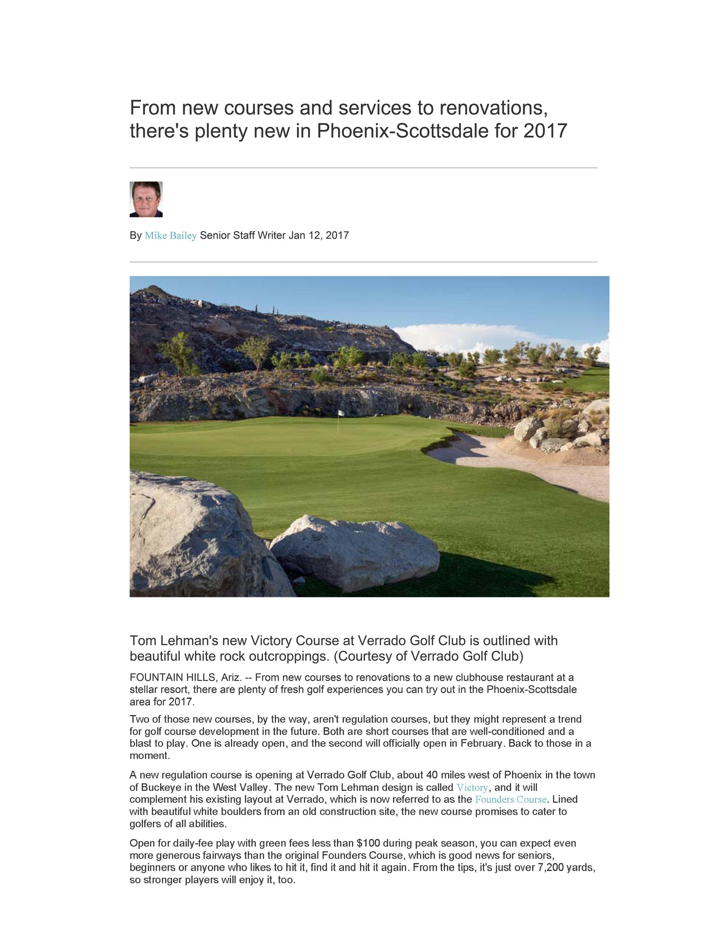 arizona golfadvisor victory feb 2017.jpg