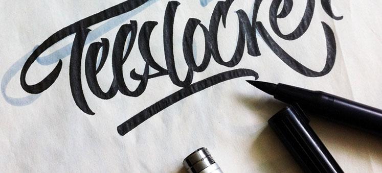 lettering-resources14.jpg