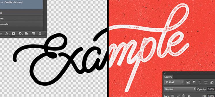lettering-resources25.jpg