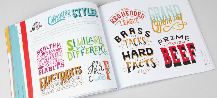 lettering-resources27.jpg