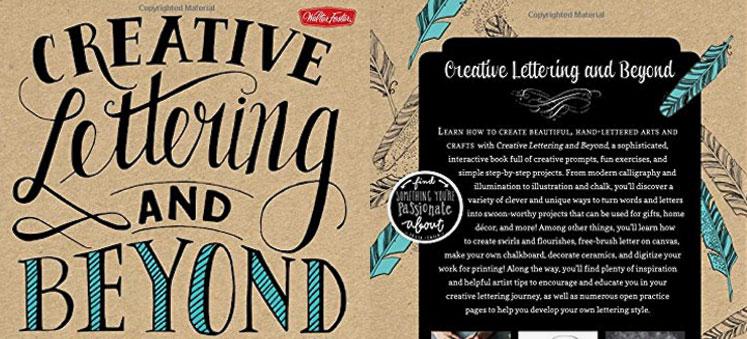 lettering-resources28.jpg