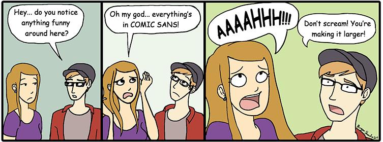 comic-sans-joke