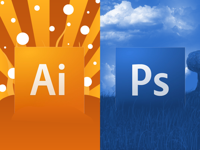 adobe-creative-cloud.png