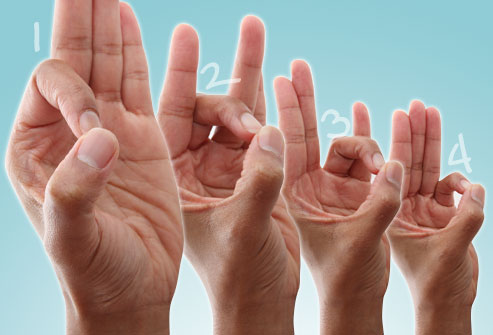 webmd_rf_photo_of_thumb_touch_exercise