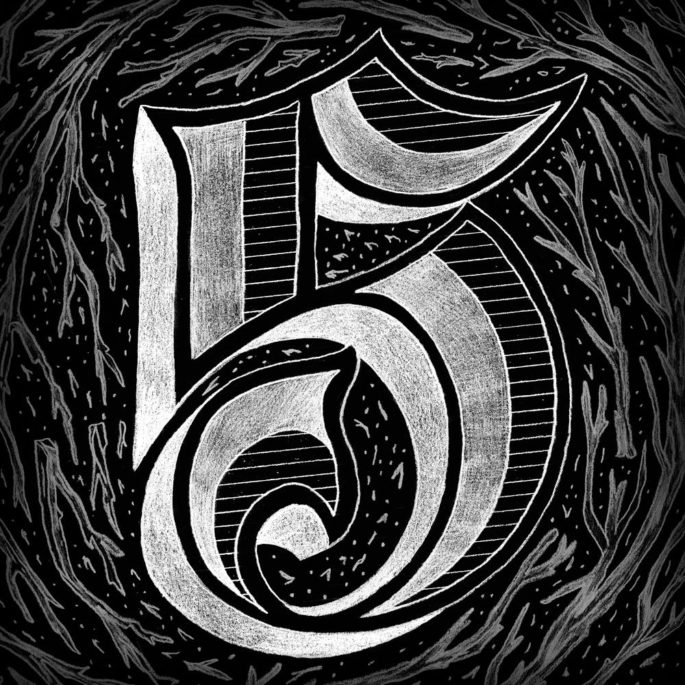 TypeFight_5_DinaRodriguez