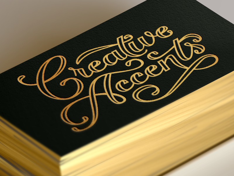 creative_accents_dribbble