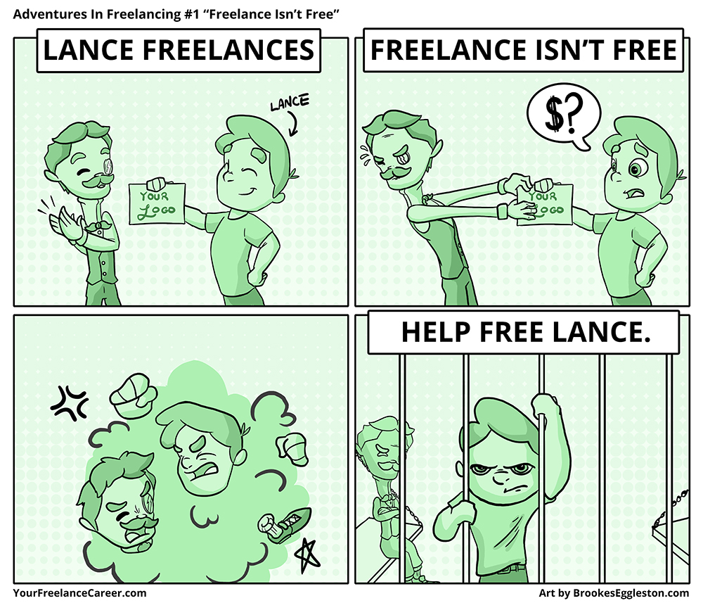 AiF-1-Freelance-Isnt-Free.jpg