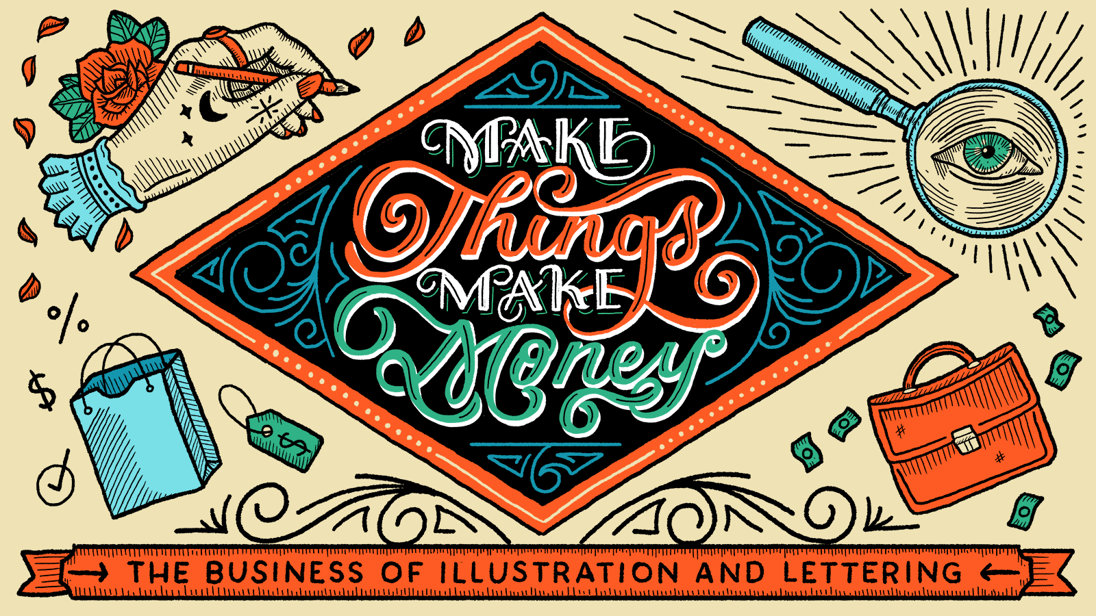Make Things Make Money Blog.png