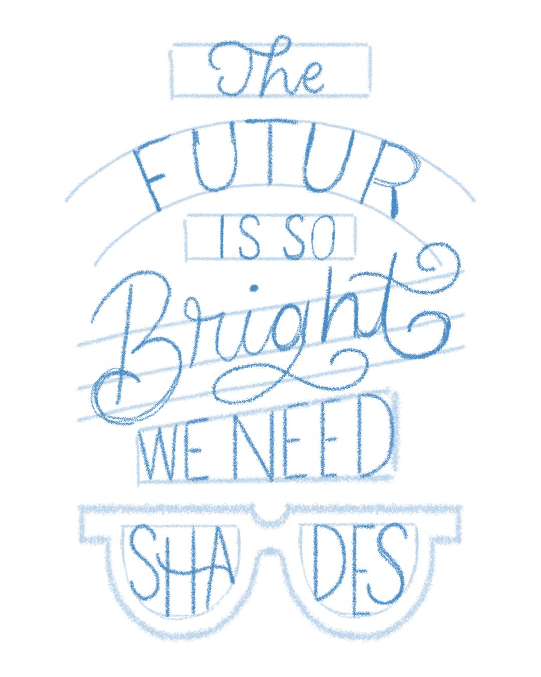 The Futur Skelton.png