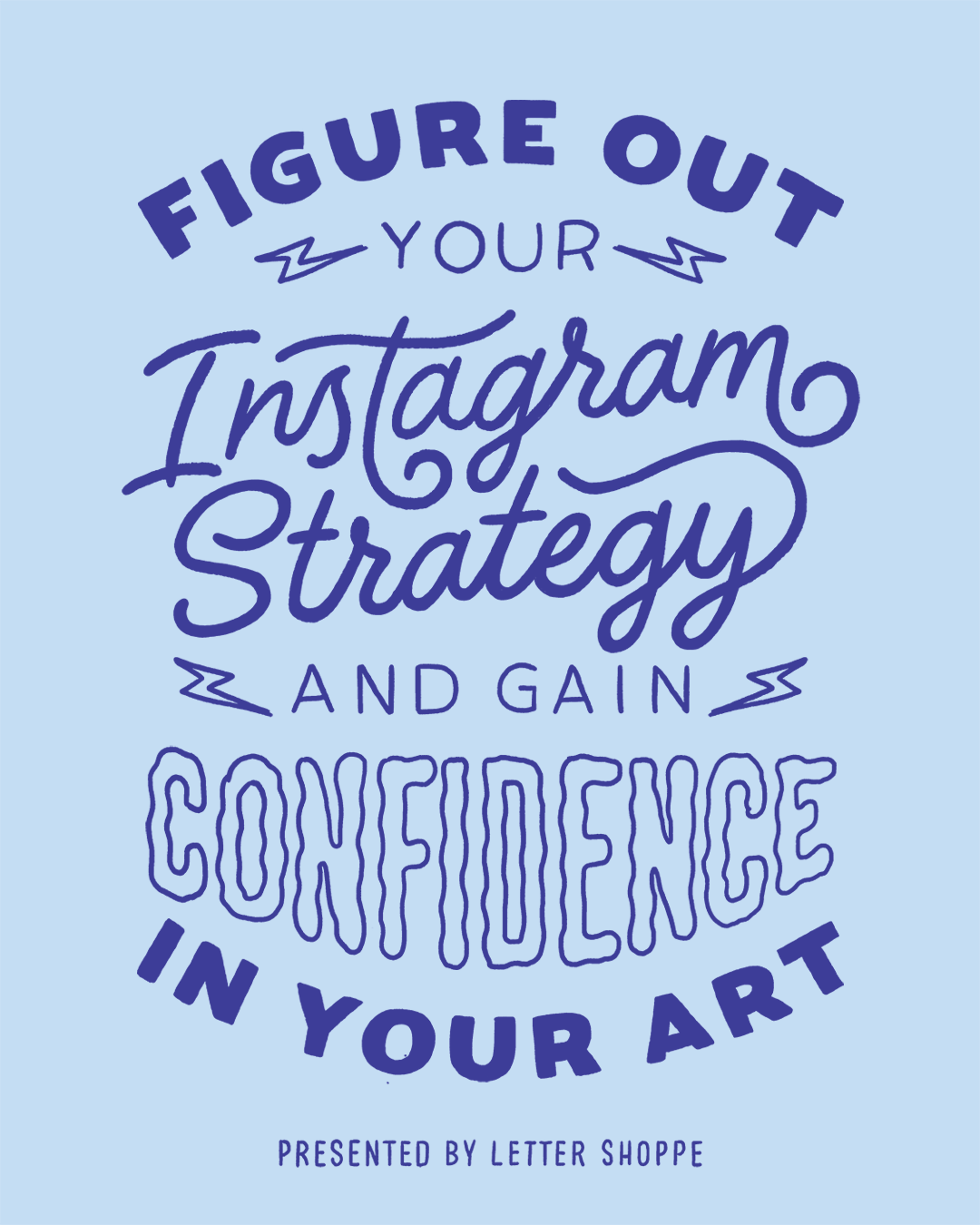Figure out your Instagram strategy5.png