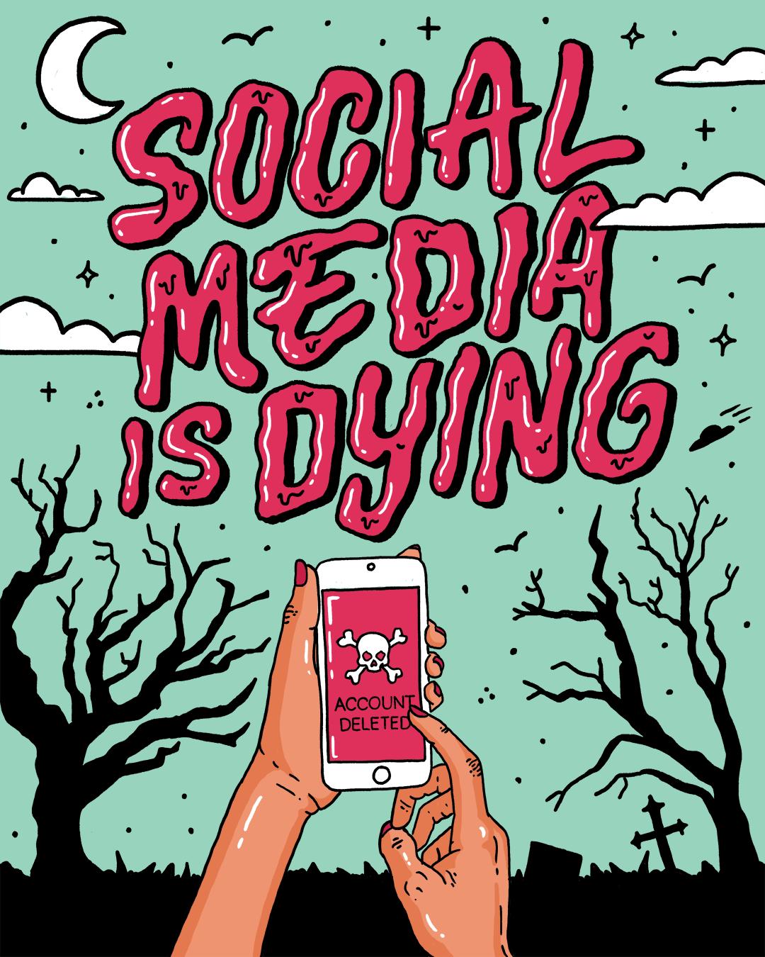 Social Death.png