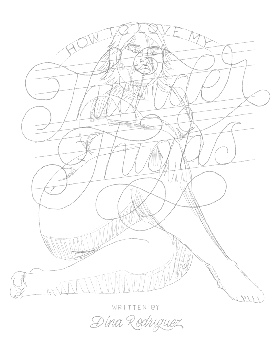 Thunder Thighs-illo.png