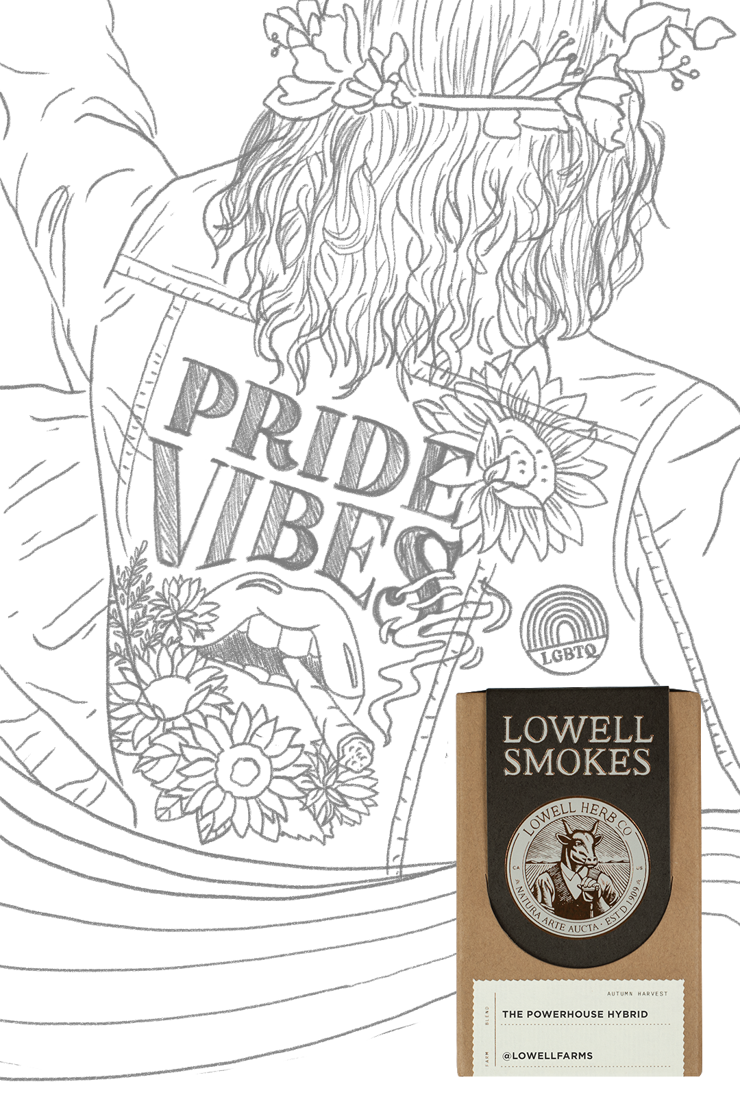 Lowell Smokes PRIDE Concept 1.png