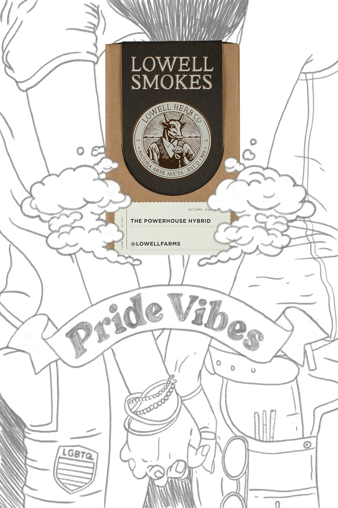 Lowell Smokes PRIDE Concept 2.png