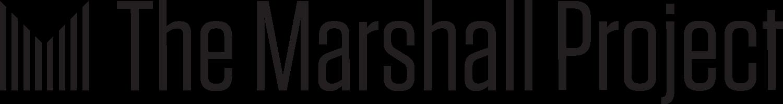 TheMarshallProject_Logo_Primary_TrueBlack_CMYK.png