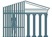 Logo (Revised).png