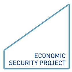 Economic Security.jpg