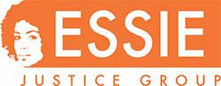 Essie logo Orange CMYK (1).png