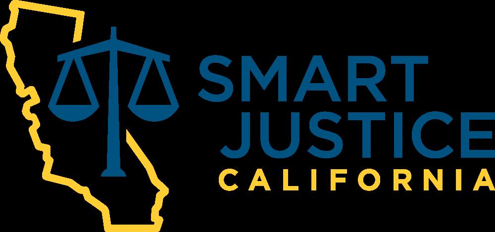 SJCA Logo.png