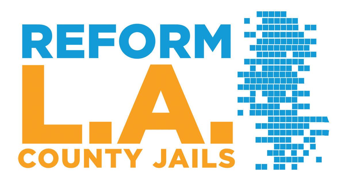 Reform LA Jails Logo.jpg