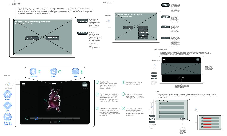 interface sketch_version 2.jpg