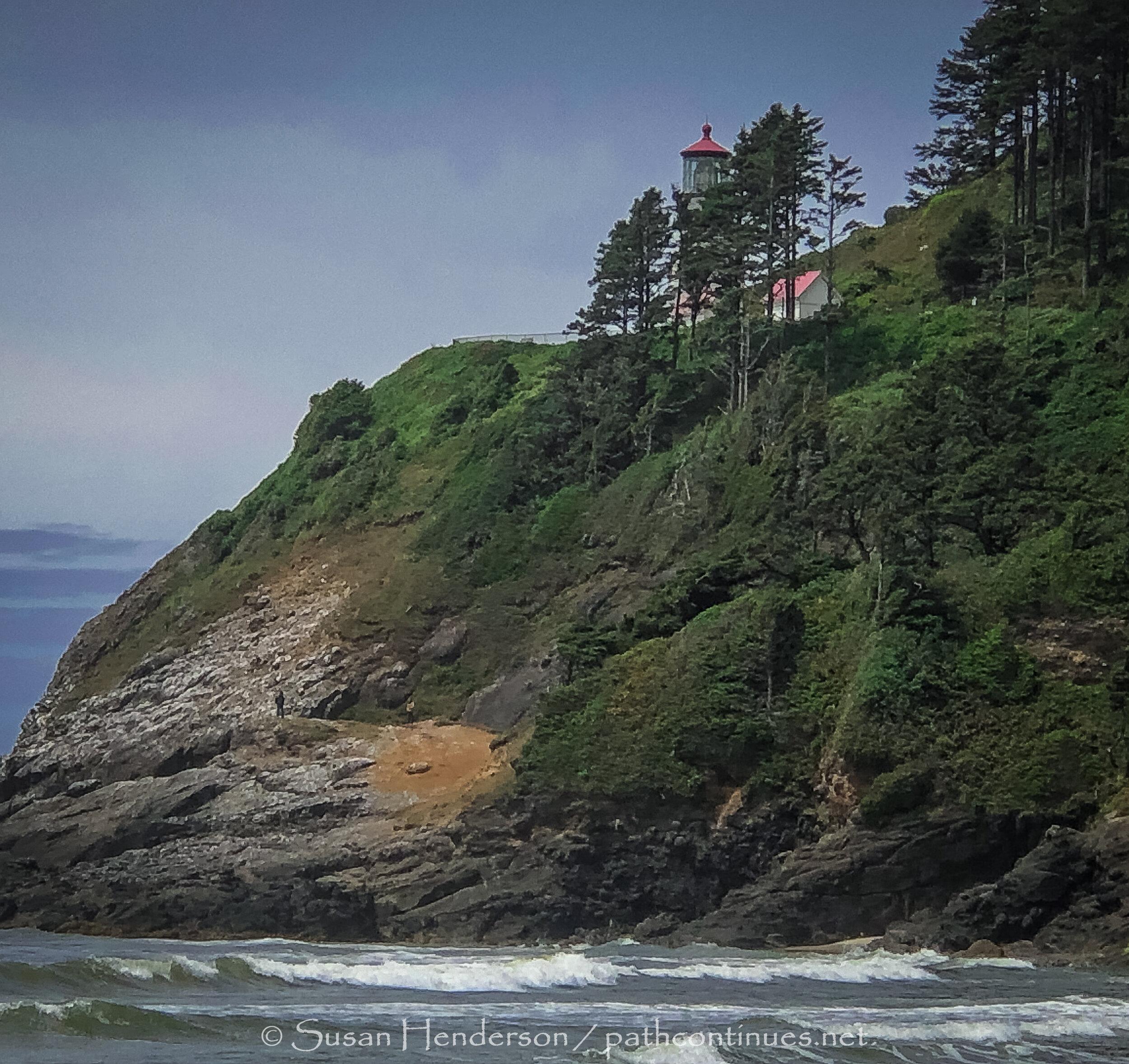 heceta lighthouse.jpg