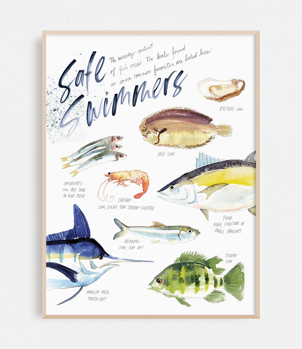 posters_individual_fish.jpg