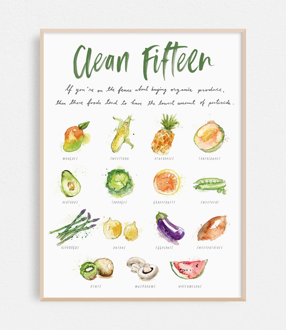posters_individual_clean.jpg