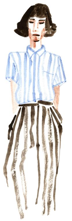 stripes_lady.jpg