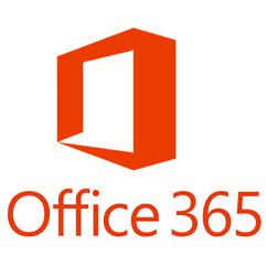 o365-logo.jpg