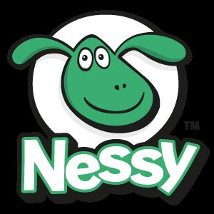 Nessy_Logo_300x300-01[1].png