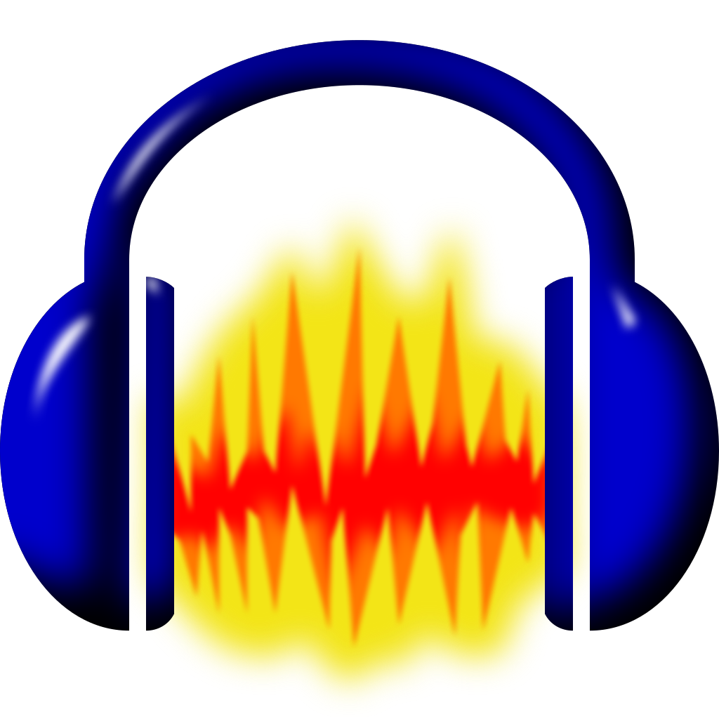 audacity-icon-0[1].png