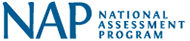 logo-nap[1].png