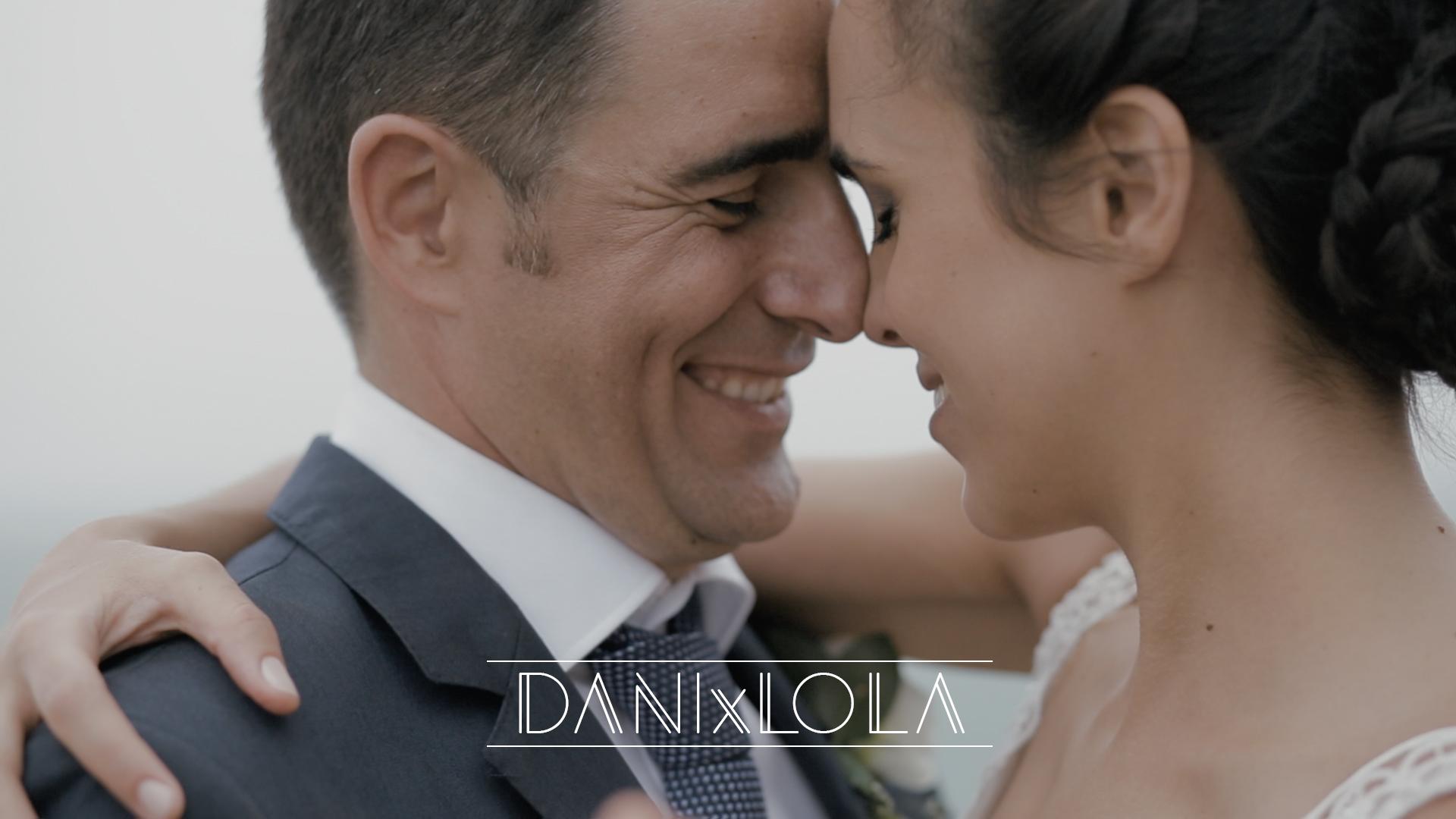 Fénix Visual Videógrafo de bodas
