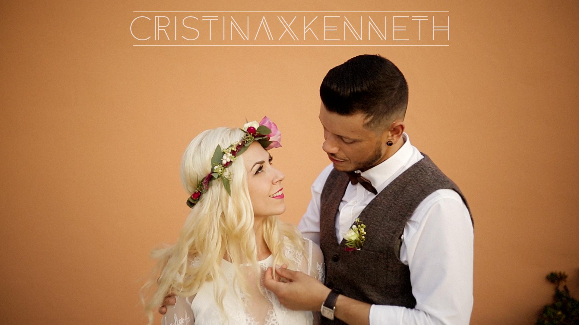 fenixvisual videografo de bodas